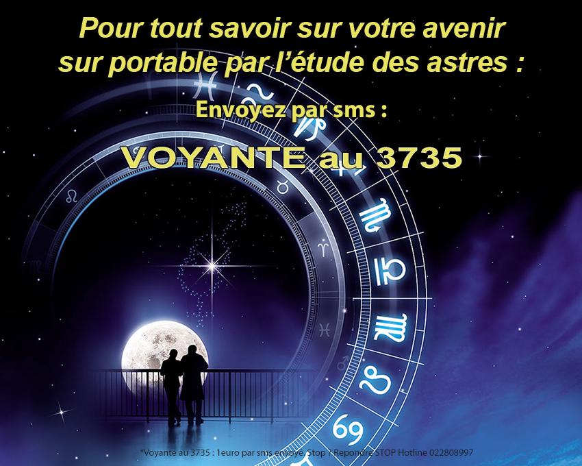 836300858ed7c9 Voyance amour par sms   avenir sentimental sur gsm   tchat de voyance