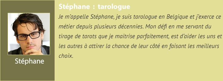 0e5fb50dd8a7c5 Tarologue par texto en Belgique   tarologue sur gsm   tchat de voyance