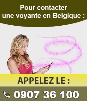 e626f794b8fdff Voyante par sms en Belgique   voyance par chat   tchat de voyance