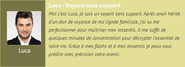9058175eca1b8d Voyant sans support par sms belge   voyant sur gsm   tchat de voyance